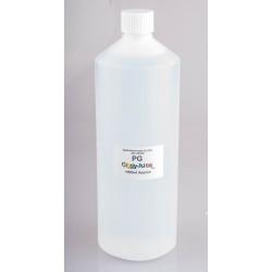 Propylene Glycol (PG) - 1000ml