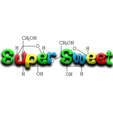 Super Sweet Sweetner - Concentrate