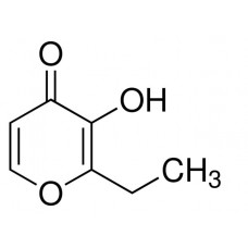 Ethyl Maltol