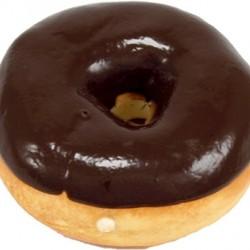 Boston Cream Doughnut  - Concentrate