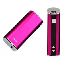 Eleaf iStick 20w - Pink