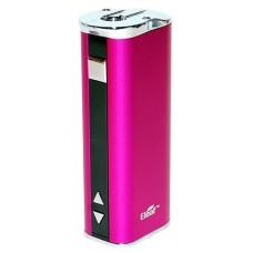 Eleaf iStick 30w - Pink