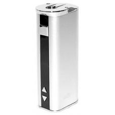 Eleaf iStick 30w - Silver