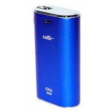 Eleaf iStick 50w - Blue