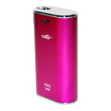 Eleaf iStick 50w - Pink