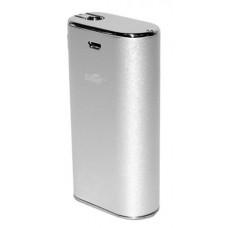 Eleaf iStick 50w - Silver