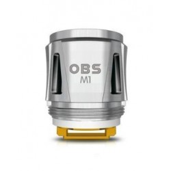 Obs Cube Replacement Coil