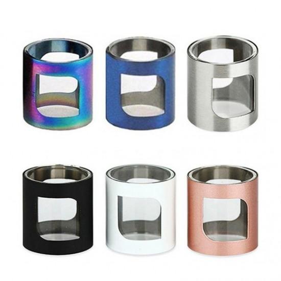 Aspire Pockex Replacement Glass Tube