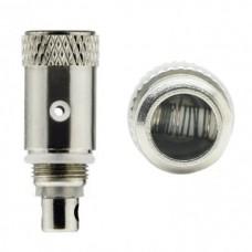 Ceravape Screw in Dual Coils 0.9 Ohm