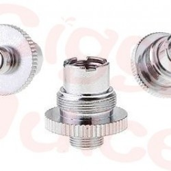 510 / eGo 510 adaptor