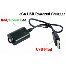 USB - eGo Charger Lead