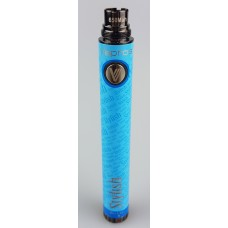 Vision Vapros Variable Voltage Battery 650mAh - Blue