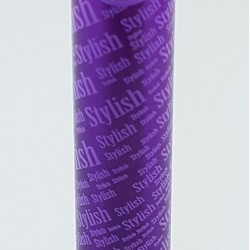 Vision Vapros Variable Voltage Battery 650mAh - Purple
