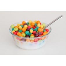 Silly Rabbit Cereal - Short Fill