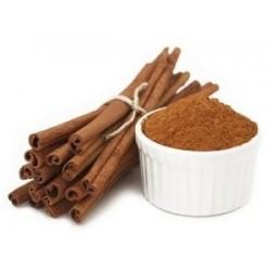 Cinnamon - Concentrate