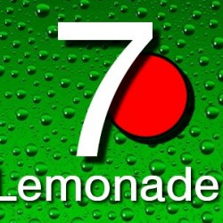 7 Lemonade (0mg)