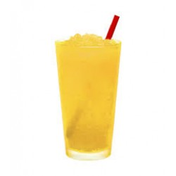 Slush - Pineapple