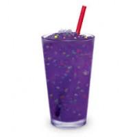 Slush - Purple - Concentrate