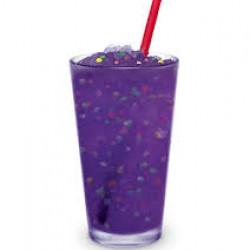 Slush - Purple