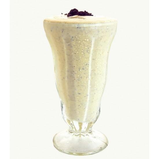 Milkshake - Banana  - Concentrate