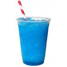 Blueberry Slush (0mg)