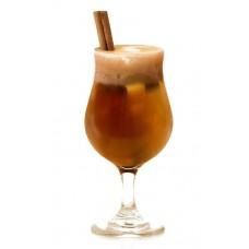 Butter Rum - Short Fill