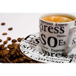 Coffee Espresso - Concentrate