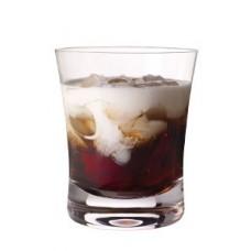 Kalua & Cream - Short Fill