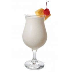 Pina Colada V1- Concentrate - Clearance Item