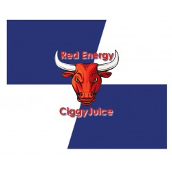 Red Energy (0mg)