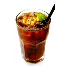 Rum - Concentrate