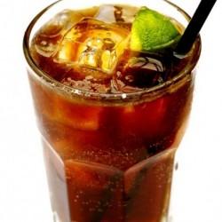 Rum - Short Fill