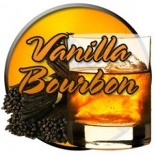 Vanilla Bourbon (0mg)