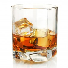 Whisky - Concentrate