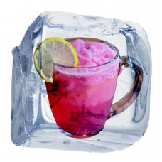 Pink Lemonade 2 Freeze