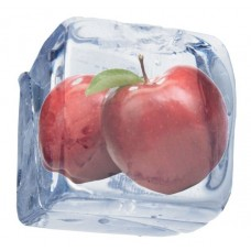 Apple Freeze (0mg)