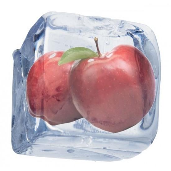 Apple Freeze (0mg)