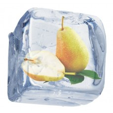Pear Freeze