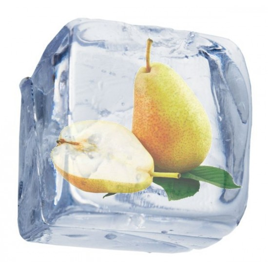 Pear Freeze - Concentrate