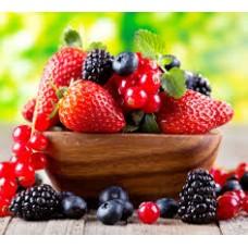 Forest Fruits - Short Fill