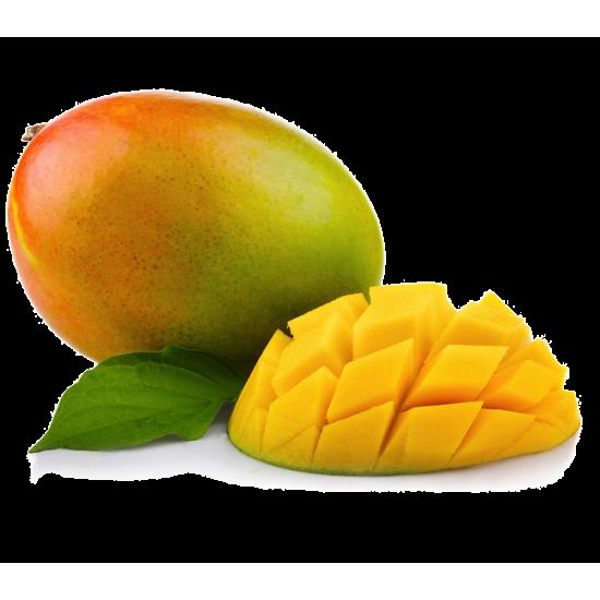 Ripe Mango (0mg)