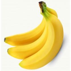 Banana - Concentrate