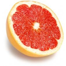 Grapefruit - Short Fill