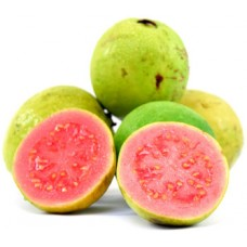 Guava (0mg)