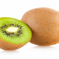 Kiwi (0mg)