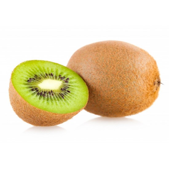 Kiwi - Concentrate