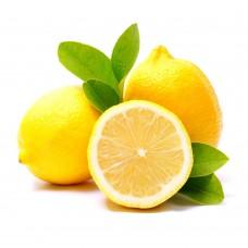 Lemon - Short Fill