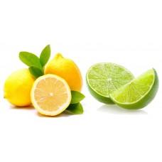 Lemon & Lime - Short Fill
