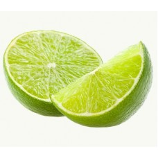 Lime (0mg)