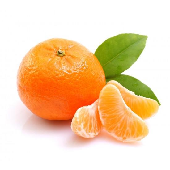 Orange - Short Fill